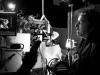 frankenweenie-tournage-014