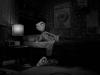 frankenweenie-still-500x367