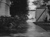 frankenweenie-089