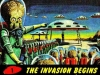 mars-attacks-cartes-001