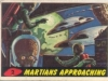 mars-attacks-cartes-002