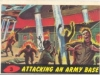 mars-attacks-cartes-003