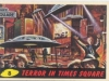 mars-attacks-cartes-008