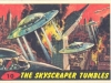 mars-attacks-cartes-010