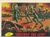 mars-attacks-cartes-011