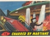 mars-attacks-cartes-014