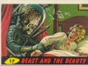 mars-attacks-cartes-017