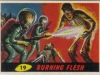mars-attacks-cartes-019