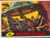 mars-attacks-cartes-020