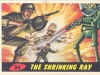 mars-attacks-cartes-024