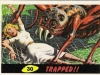 mars-attacks-cartes-030