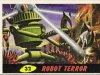 mars-attacks-cartes-032