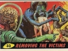 mars-attacks-cartes-033