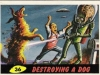 mars-attacks-cartes-036