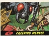 mars-attacks-cartes-037
