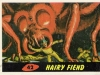 mars-attacks-cartes-042