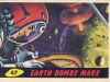 mars-attacks-cartes-047