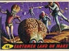 mars-attacks-cartes-048