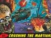 mars-attacks-cartes-051