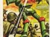 mars-attacks-cartes-052