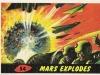 mars-attacks-cartes-054