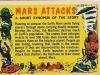 mars-attacks-cartes-055