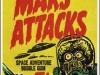 mars-attacks-cartes-067