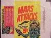 mars-attacks-cartes-069
