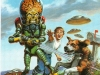 mars-attacks-cartes-070
