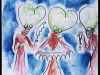 mars-attacks-croquis-003