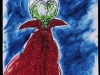 mars-attacks-croquis-005