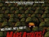 mars-attacks-promo-001