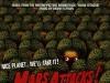 mars-attacks-promo-001