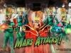 mars-attacks-promo-002