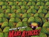 mars-attacks-promo-003
