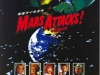mars-attacks-promo-006