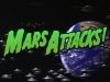 mars-attacks-008