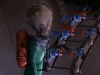 mars-attacks-052
