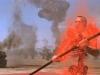 mars-attacks-104