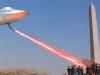 mars-attacks-129