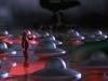 mars-attacks-145