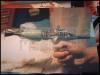 mars-attacks-tournage-007