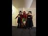 cosplays-01