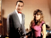 pee-wee-and-dottie-featured