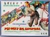 pee-wees-big-adventure-autres-012