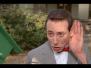 Pee Wee's Big Adventure - Le film