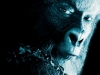 planet-of-the-apes-promo-007