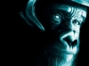 planet-of-the-apes-promo-009