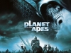 planet-of-the-apes-promo-010