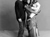 Planet of the Apes Cover: 104E-031-002Los Angeles, California, USA 2001